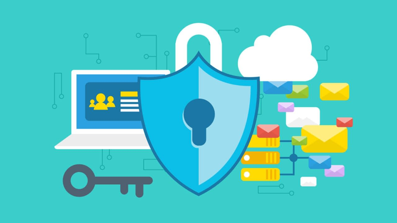 Learn How to Improve Website Security